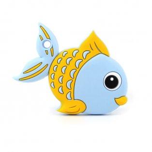 rybaa