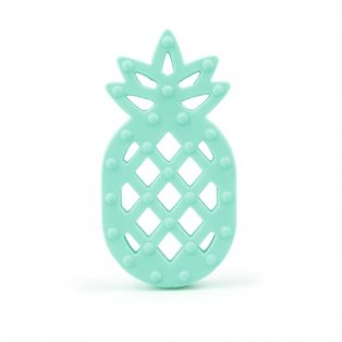 ananas mátový