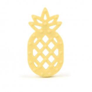 ananas vanilkový