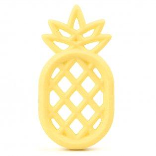 ananasik