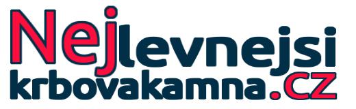 Nejlevnejsikrbovakamna.cz