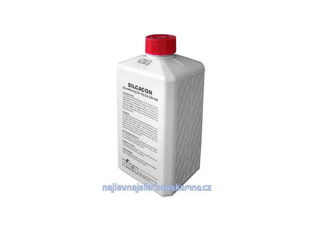 silcacon 1l l