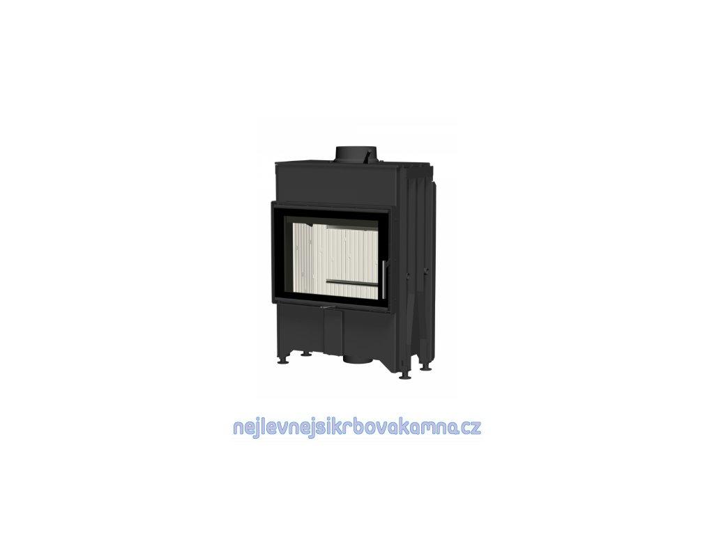 Romotop DYNAMIC B2G 66.50.13 1