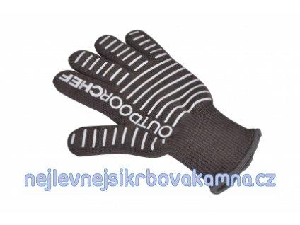 silikonova grilovaci rukavice 525