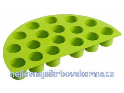 silikonova forma muffiny 352