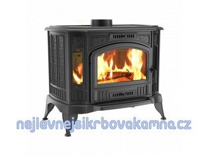 www koza k9 standard 1 960 960 1 0 0