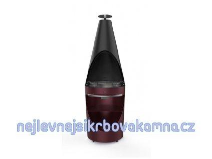 smart vínová