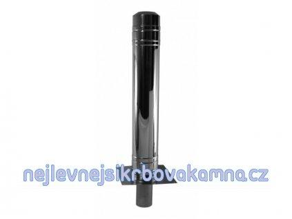 dw eco180 KPL10 c23ff245 1 800x600 0