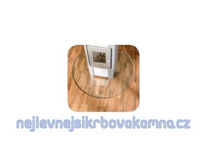 sklo 105x120