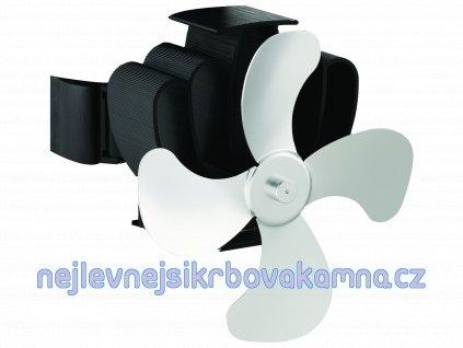 lienbacher krbovy ventilator