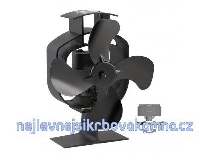 oscilacny termoelektricky ventilator lienbacher 21 00 383 2
