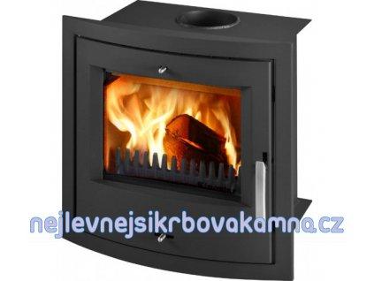 Domino III 500x500
