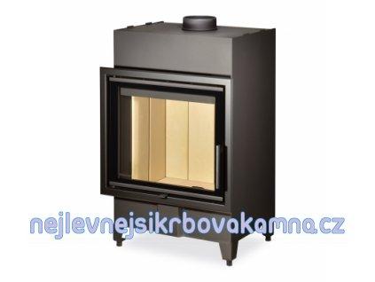 romotop heat 2g 59 50 01
