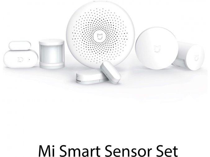 6212 pn xiaomi mi smart sensor set 6934177700934