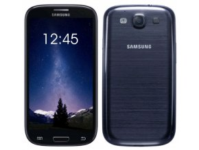 Unlocked samsung galaxy S3 i9300 original Mobile Phone Quad core 48quot 8MP WIFI GSM Android GPS 16G 32320769995 1 843x800