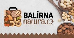 Balírna Natura