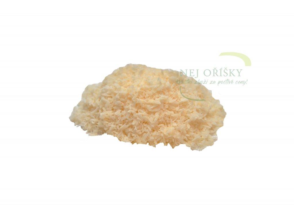 kokos medium