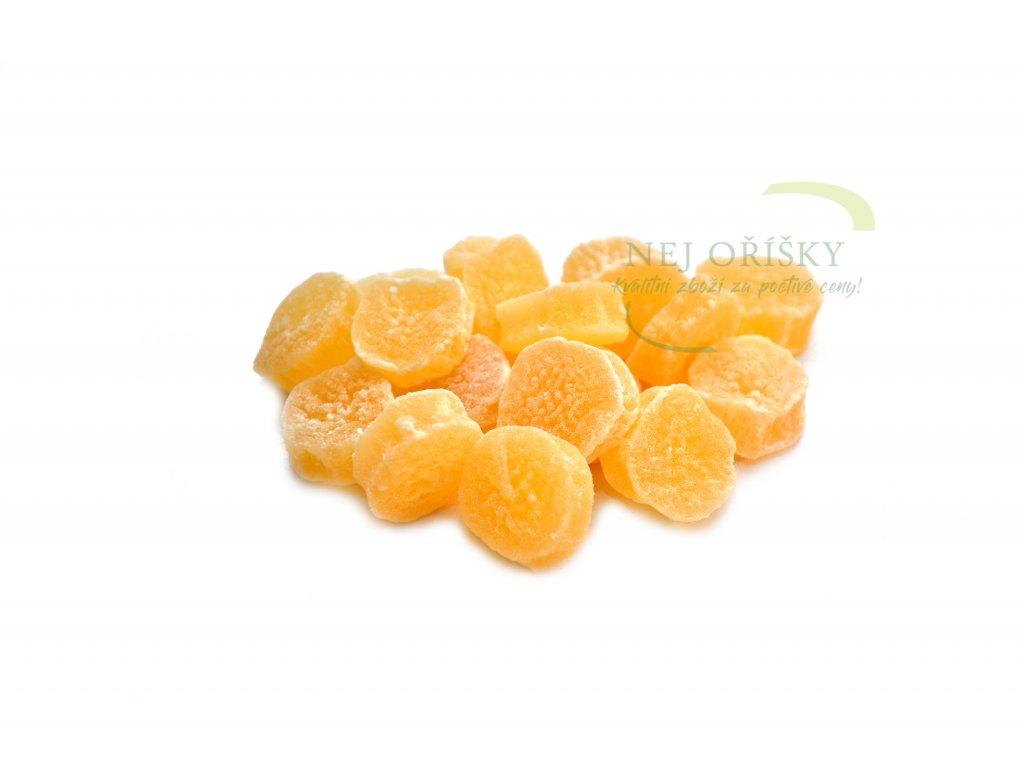ananas dukátky (2)
