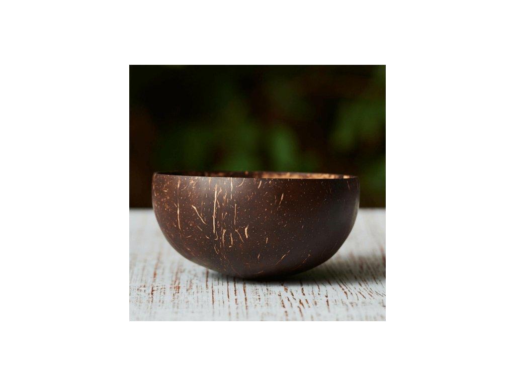 kokosova miska 510x510