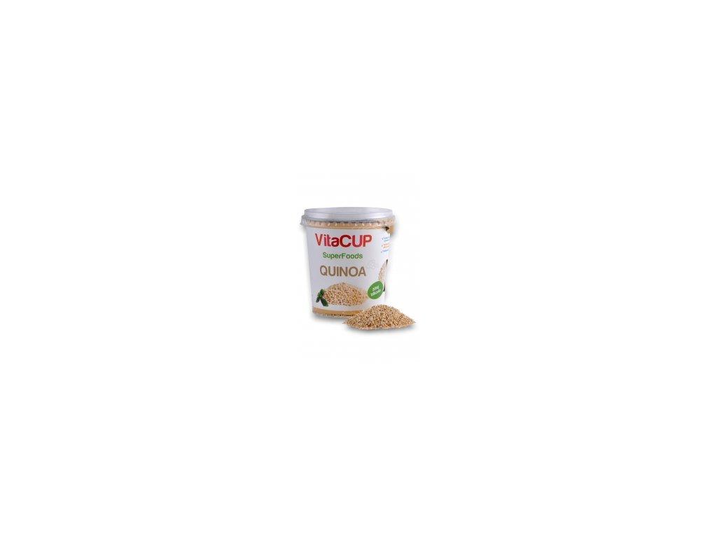 quinoa bila[1]