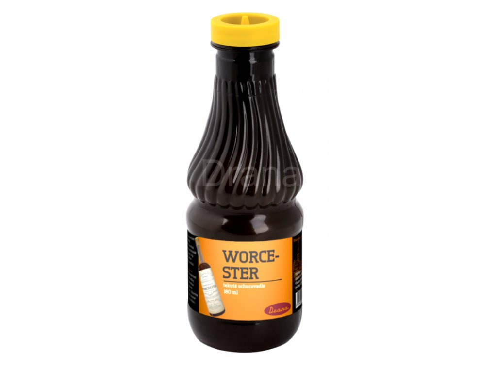 worcester 180ml