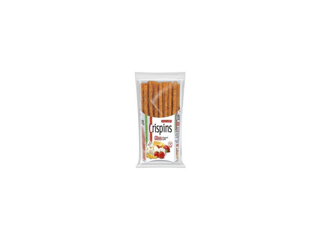71 3d crispins tycky pizza sacek