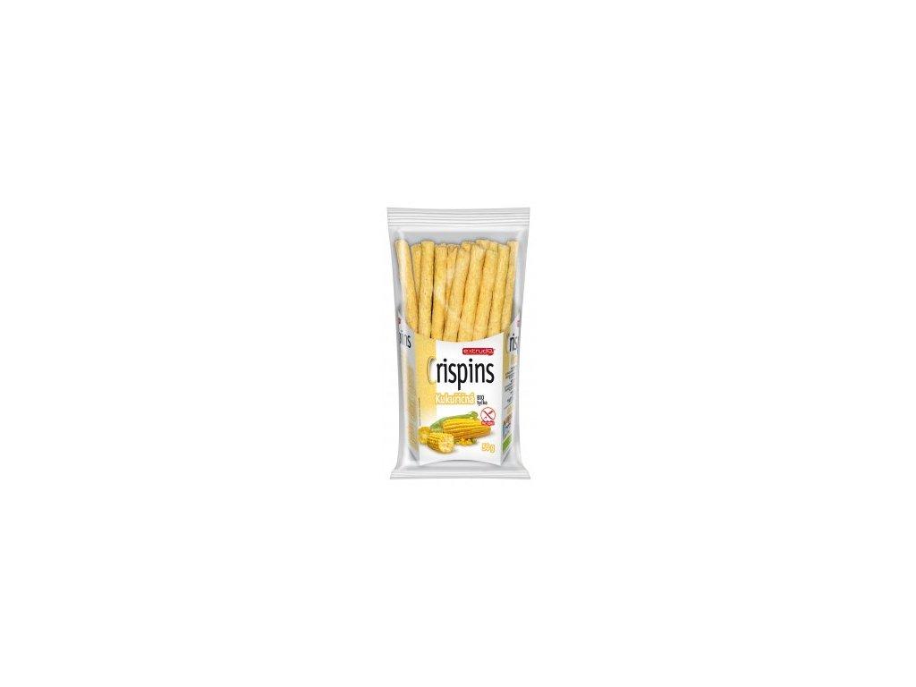 68 3d crispins tycky kukuricne sacek