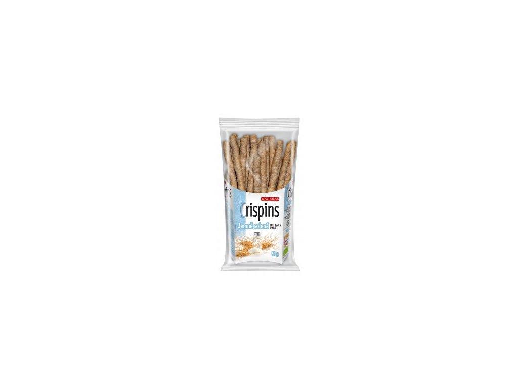 77 3 3d crispins tycky zitne sacek