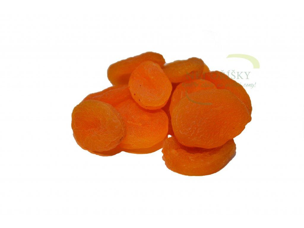 meruňky č.4 (2)