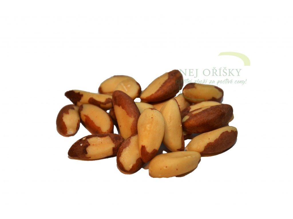 para ořechy kopie