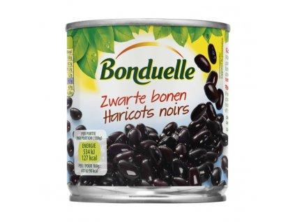 Bonduelle Černé fazole 400g