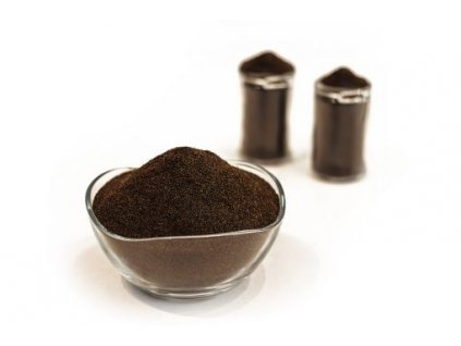 Chute Indonézie bourbon mletá vanilka 1200x800 510x340[1]