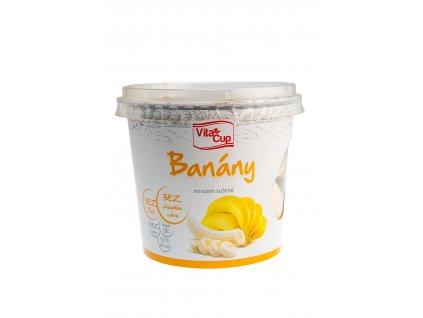 VC banán