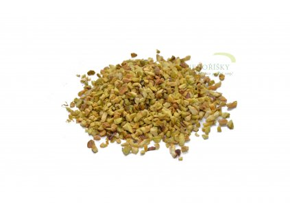 pistacie drt
