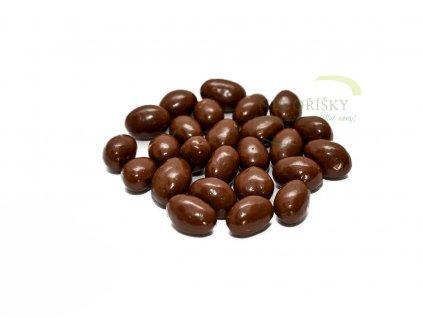 3633 pistacie mlecna cok