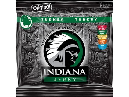 turkey 60g original 518