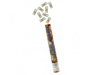 konfety dolary 2