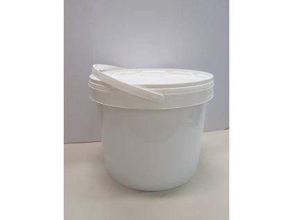 lisk. m. 5 kg
