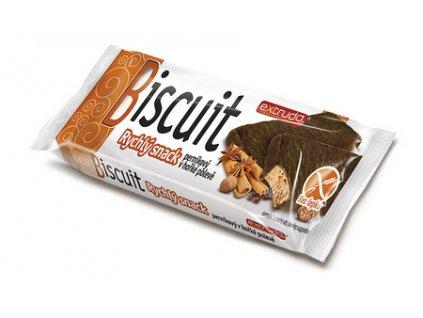 3d Biscuit RS GF tmavy 2