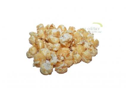 popcornn