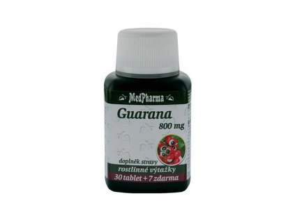 guarana 37 tbl