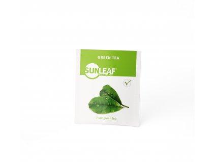 SL green tea RGB N