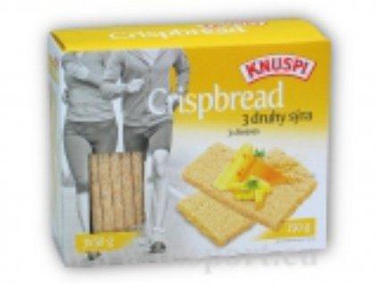 176 3 druhy syra
