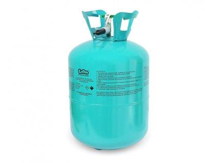 helium 50 ball