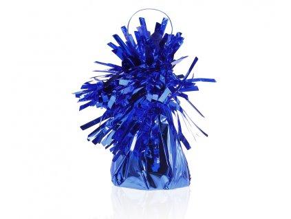 zavaží modréé