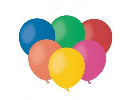 balonky gemar