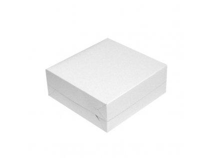 dortova krabice 22x22x9cm50ks 71722