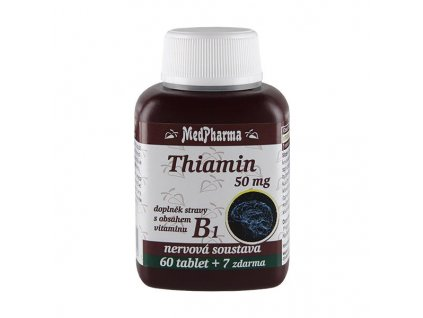 thiaminb1 67 l