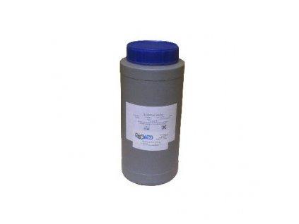 louh hydroxid sodny pecky 3kg