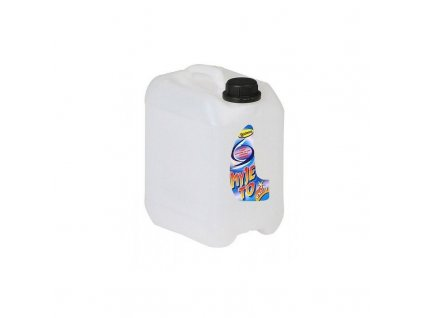 myjeto extra silny cistic na podlahy 5 litru